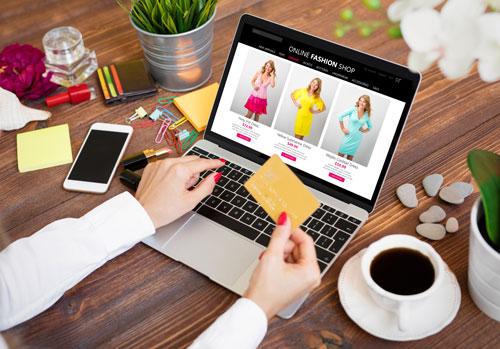credit consommation achat en ligne