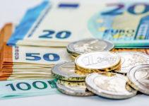 credit euros