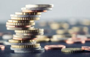 euros credit