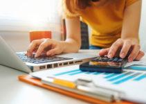 calcul credit