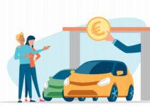 credit voiture