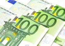 300-euros
