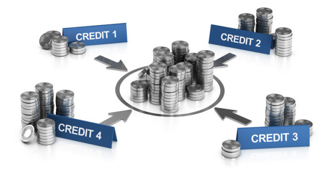 regroupement-credit