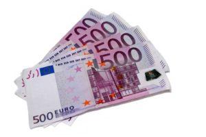 2000-euros