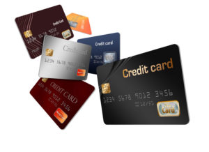 carte-credit-conso