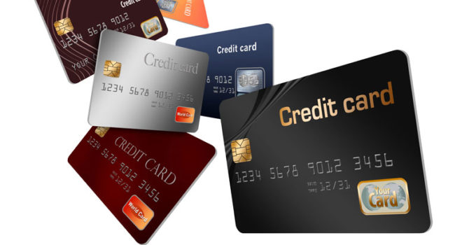 carte-credit-conso