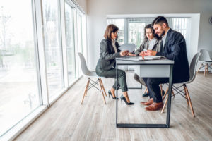 rachat-credit-negociation