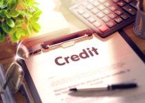 Calculette-credit