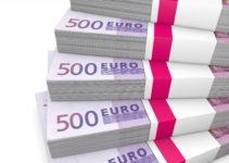 Paquets-euros