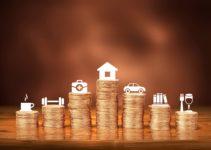 Emprunt-financement