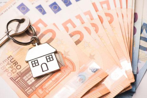 Emprunt-immobilier