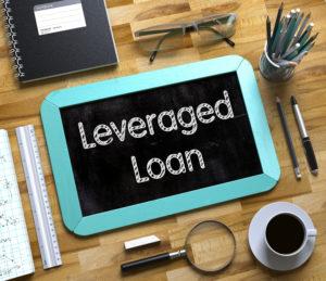 Levier-credit