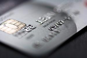 carte-visa
