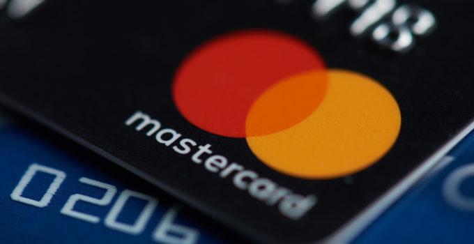 Carte-Mastercard