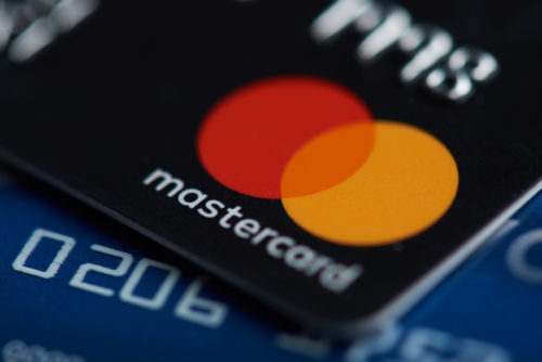 plafond retrait carte pass par semaine Carte Pass Carrefour: offre, privilèges, contact