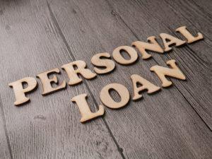 Credit-personnel