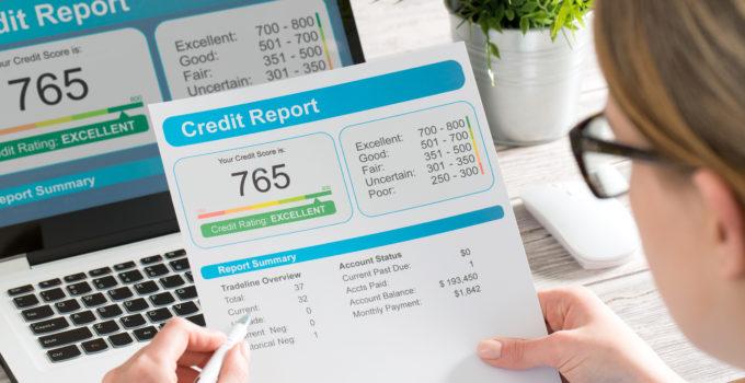 Simulation-credit