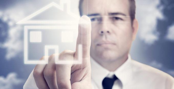 Simulation-pret-immobilier