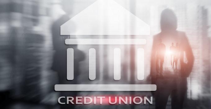 organismes-credit
